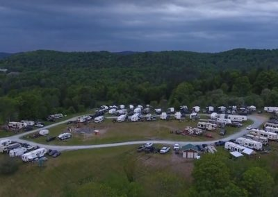 rv-campground-bg